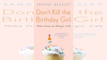 Words of Wellness: Don't Kill the Birthday Girl