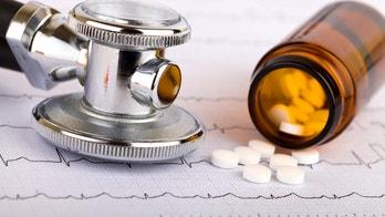 5M Americans at higher risk of death from improper use of blood pressure meds