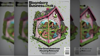 Bloomberg Businessweek Cover: Blame The Latinos For Your Problems?