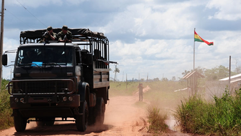 Uproar as Bolivia Military Action Incurs into Brazil