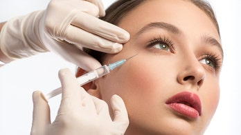 Why more millennials are getting Botox