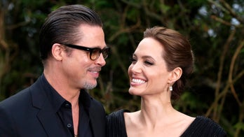 Splitsville for Jolie and Pitt: A marriage can fall apart when parents clash over parenting