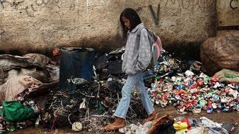 Israel Ortega: More Economic Freedom Translates into Less Poverty