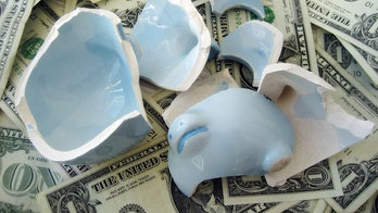 Need Money? 3 Tips to get Started on your Emergency Fund