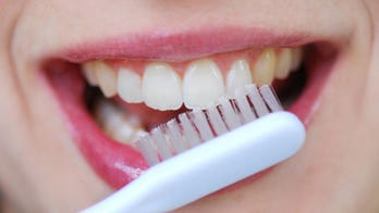 Gum disease treatment linked to improvements in other conditions