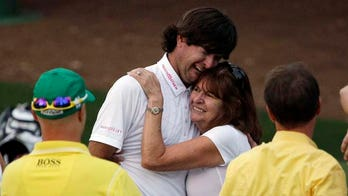 Bubba Watson Wins 2012 Masters, Woods & Latinos Fail to Finish in Top 10