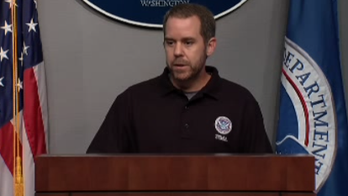 FEMA's deliberate Hurricane Florence tough talk aimed at getting residents to evacuate