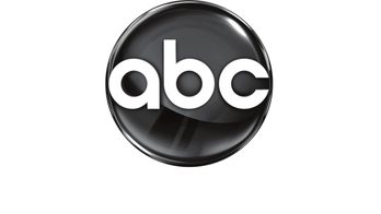 Puerto Rican Activists to ABC: It's Not Over Until You Say Sorry!