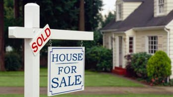 Doing the math on real estate taxes: capital gains and the 1031 exchange