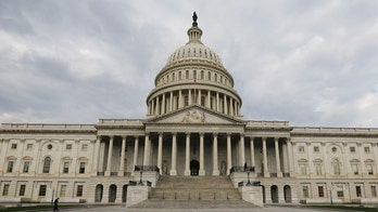 Senate approves spending bill without provision to ban arming teachers