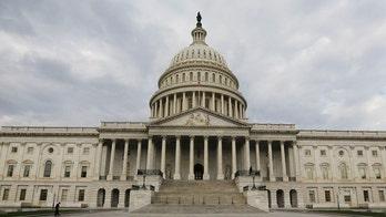Sen. Chuck Grassley: Sentencing reform bill will fight crime