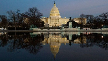 Washington must get serious about protecting intellectual property