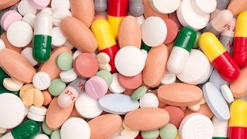 FDA tentatively approves 1st drug for muscular dystrophy