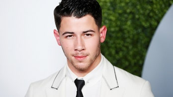 Nick Jonas joins 'The Voice' as a coach for Season 18, vows to defeat Blake Shelton