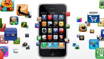 3 apps every smartphone-using Mom needs