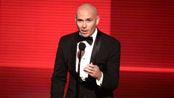 Woman paralyzed after alleged attack at Pitbull concert
