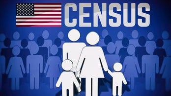 Liberty Vittert: Census shouldn't ask about citizenship