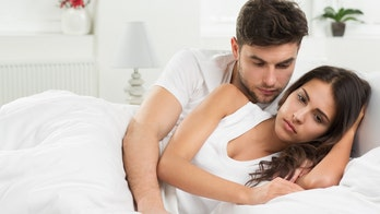 Is your partner keeping you a secret? How to recognize the signs