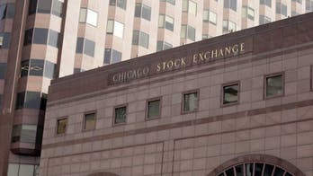 Why China's takeover of the Chicago Stock Exchange would have been a very bad thing