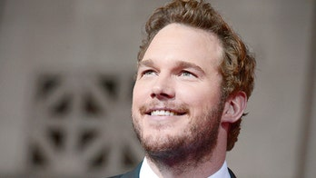 Chris Pratt labeled 'problematic' for hunting habits, 'eating farm-to-table lamb' in TV Guide 'hit piece'