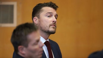'Bachelor' alum Chris Soules pleads guilty to reduced charge related to 2017 fatal car crash