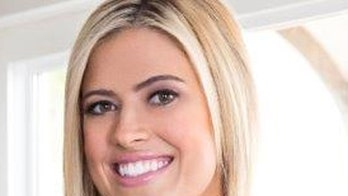 'Flip or Flop's' Christina El Moussa headed to 'Real Housewives?' Not so fast