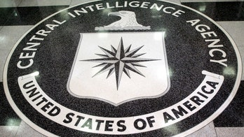 Trial begins for ex-CIA man accused of spying for China