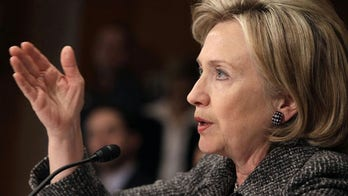 Judicial Watch president: Why it's essential that Hillary testify under oath about her private email servers