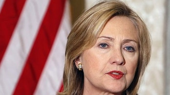 Judicial Watch chief: Slowly but surely, the Clinton email cover up is unraveling