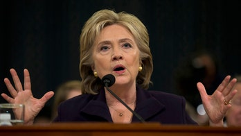 Benghazi hearings: Three truths not revealed during Clinton questioning