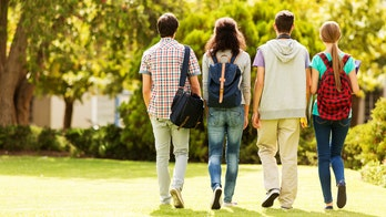 The surprising truth about college and what your child really needs to do to thrive