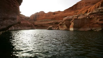 Nuestro Rio: Latino Campaign to Save Colorado River Opens New Front