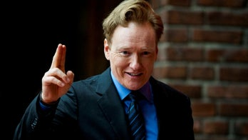 Conan O'Brien's final show sees the comedian reflecting on his best moments as a late-night host