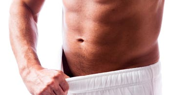 Testosterone therapy: Is it right for you?