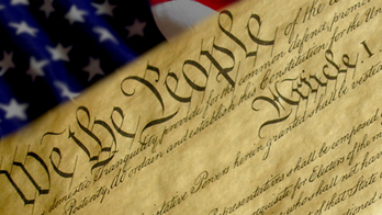 231 years ago this week, work began on the most important document in American history