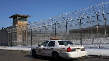 Chicago jail becomes top coronavirus hot spot, exceeding cases aboard USS Roosevelt
