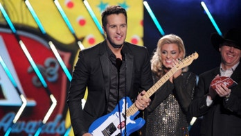 Luke Bryan, Florida Georgia Line win big at American Country Awards