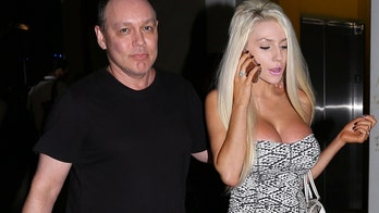 Courtney Stodden flaunts newfound curves in social media post: 'I never wanted to stay skinny'