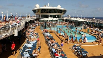 Is a cruise still a good value?