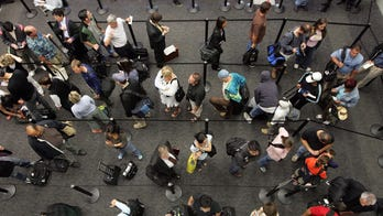 Kristian Ramos: Can United States Afford to Turn Away Mexican Tourists?