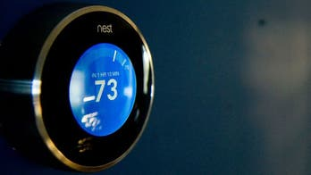 5 reasons to 'get smart' about your thermostat