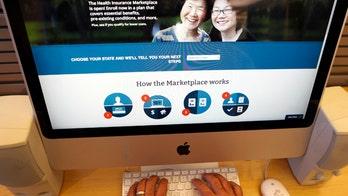 ObamaCare site still a turkey?