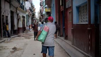 Opinion: A new paradigm for Cuba/America?