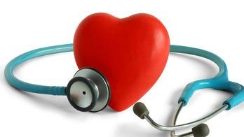 6 tips for preventing heart disease