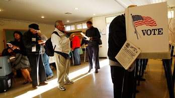State races in California have a say on 2016 … in a couple of languages other than English