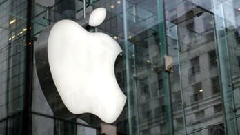 Opinion: Apple And The Lack Of Latinos In The Tech Sector