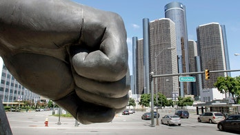 Detroit And Obama, A Greater Threat To The Black Community Than Zimmerman