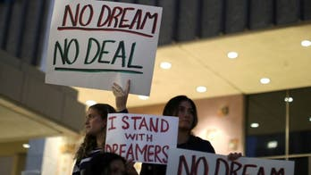 DACA ruling by appeals court a setback for Trump administration