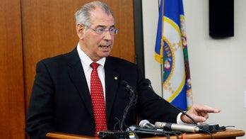 Minnesota DA on George Floyd case balks as judge disqualifies him, 3 staffers over 'sloppy' work: reports