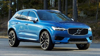 Volvo, Tesla and Cadillac worst in Consumer Reports latest reliability report